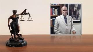 5 397    Advogado   Poema - Miguel Alfredo Moojen