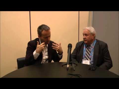 SmallCap-Investor PDAC Interview mit Stephen P. Antony von Energy Fuels (IK) (WKN A1W757)