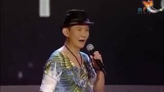 Hài Vân Sơn - Bảo Liêm Hài Mới Nhất 2018: Nợ Tình | Hài Hay Nhất 2018