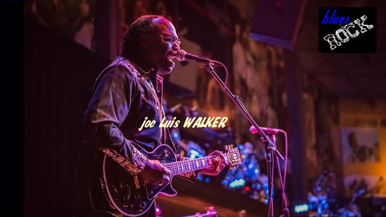 joe-louis-walker-i-m-tide-album-between-a-rock-and-the-blues-annee-2009-joel-targe