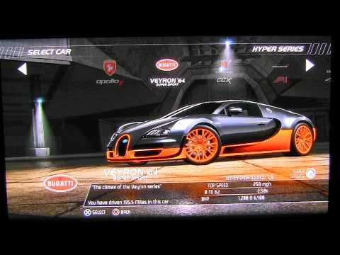 full download need for speed hot pursuit super sports. Black Bedroom Furniture Sets. Home Design Ideas