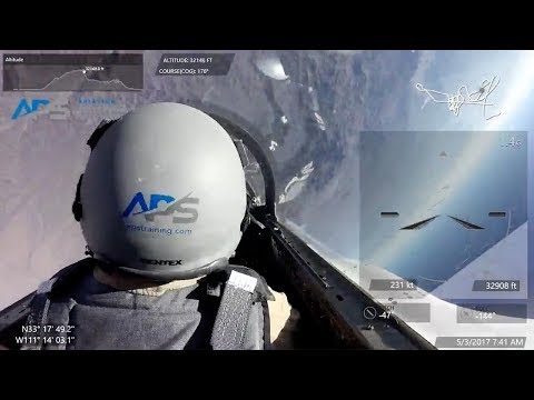 In-flight Simulation: Challenger-A380 Wake Encounter