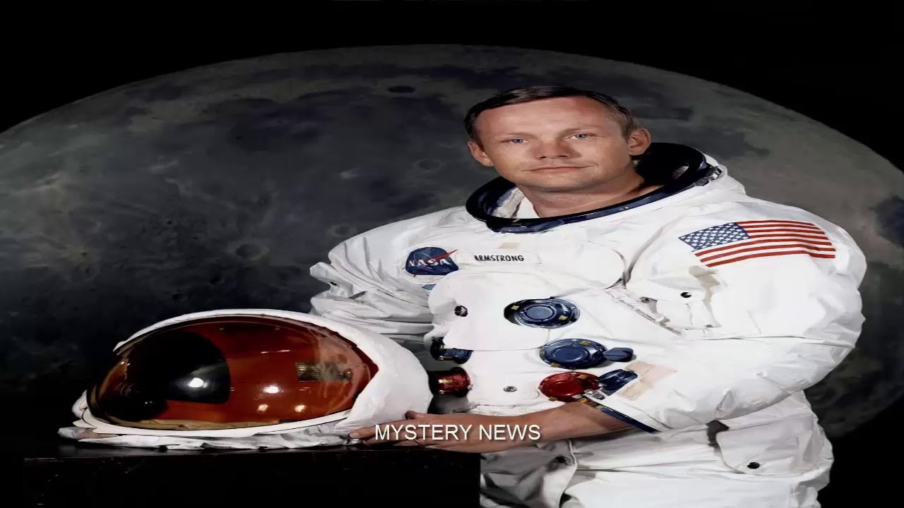 neil armstrong children - 600×400