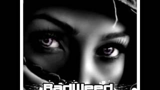 Badweed - My Future In Your Eyes b/w I Love You so