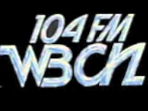 WBCN Boston Radio & Comedy (1980s) Part 45 (THE END!)
