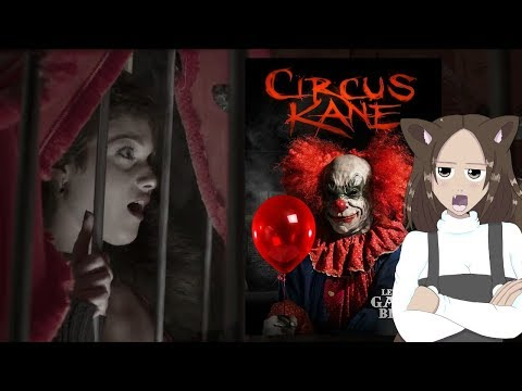 Circus Kane (2017) | What Is This?