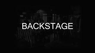 Jewelry house Oberig, zodiac collection-  Fileheka Продакшн Агентство [Making of] [Backstage]