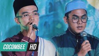 Khairul Bariyah MASYAALLAH MERDUNYA