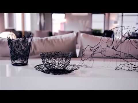 World's Top 5 3D Printing Pens
