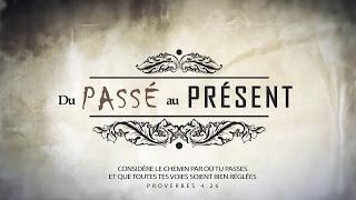 Du Passé au Présent Saison 1 E8 Emilia PIERRE-CHARLES