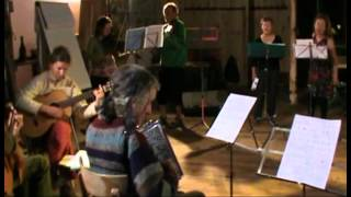 Chat Noir Chat Blanc Musique Du Film D Emir Kusturica Youtube