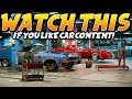 IF YOU LIKE CARS WATCH THIS VID! (plz...)