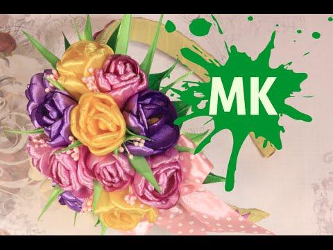 Букет конфет в Минске от Студии ME2U. Sweet bouquet from ME2U in Minskиз YouTube · С высокой четкостью · Длительность: 36 с  · Просмотров: 737 · отправлено: 09.04.2014 · кем отправлено: Юлия Радзивил