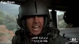 فيلم اكشن واقتال ...القناص المحترف  -