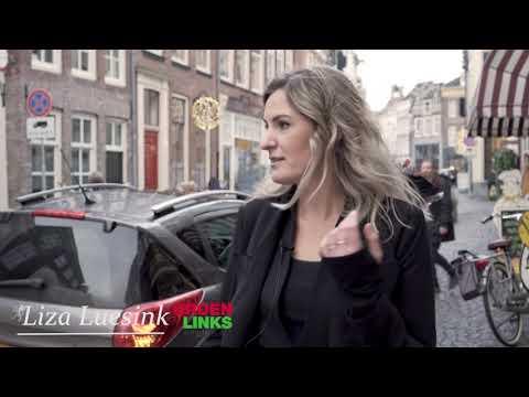 Belofte Maakt Schuld - Raadsverkiezingen Zutphen 2018