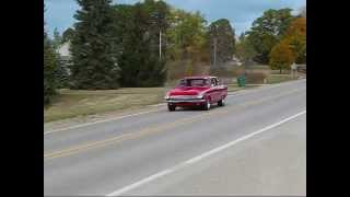 1964 Dodge Dart GT for sale video