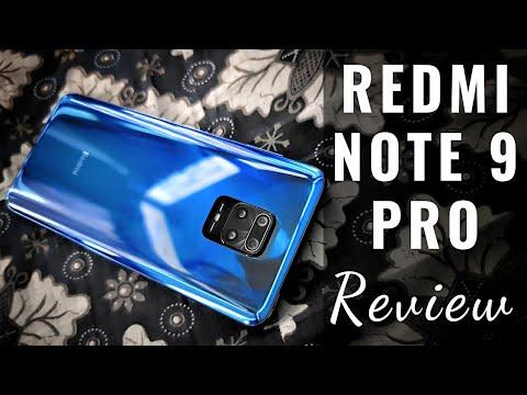 3 Jutaan, REVIEW Redmi Note 9 Pro Resmi Indonesia: Lengkap & Kencang
