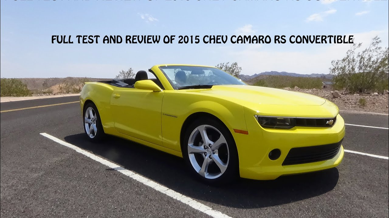 chevrolet camaro promotion strategy Edmunds has detailed price information for the used 2013 chevrolet camaro save on one of 5 used 2013 chevrolet camaros near you camaro marketing manager.