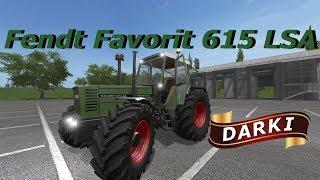 """[""""LS 17"""", """"FS 17"""", """"Landwirtschaft Simulator 2017"""", """"Farming Simulator 2017"""", """"DarkiLP mit Herz"""", """"Darki stellt vor"""", """"LS 17 Modhoster"""", """"LS 17 Schlepper"""", """"LS 17 Fendt"""", """"FS 17 Fendt""""]"""