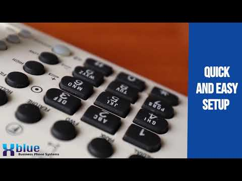 xblue-x16-office-phone-systems