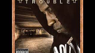 free mp3 songs download - 2pac ft hussein fatal kurupt and