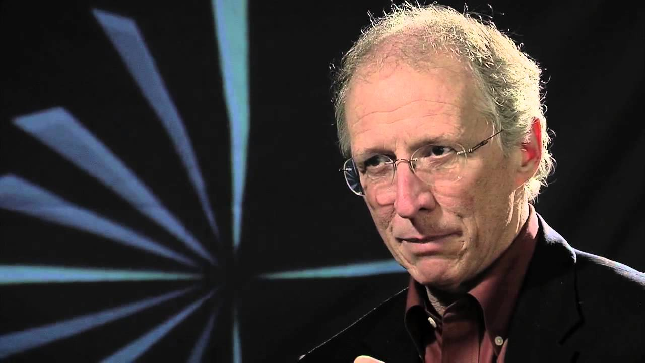 john piper can we trust the 66 books of the bible youtube. Black Bedroom Furniture Sets. Home Design Ideas