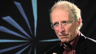 john piper can we trust the 66 books of the bible