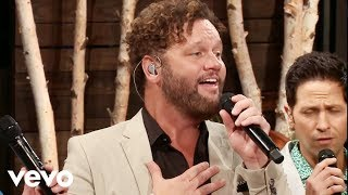 Gaither Vocal Band - We