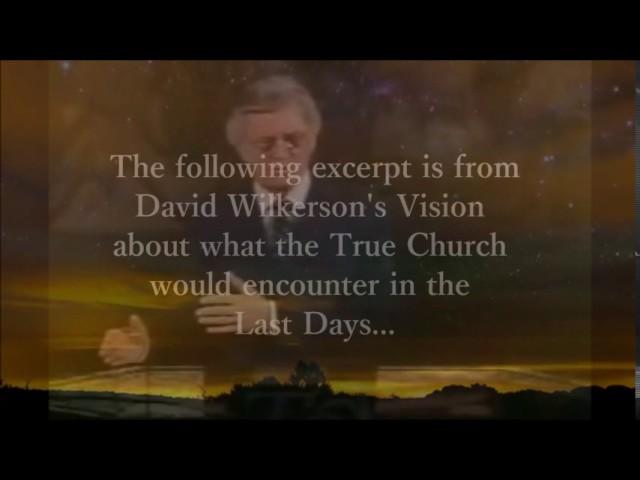 Flat Earth Testimonies:
