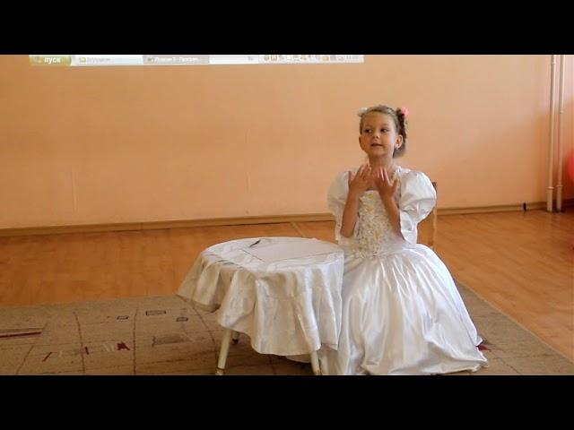 Изображение предпросмотра прочтения – ЕвгенияВетчинина читает произведение «Письмо Татьяны к Онегину» А.С.Пушкина