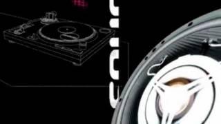 DJ Fixx - Old Skoolin