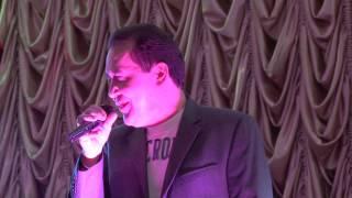 Download Фуад Бикбаев - Черемшина Mp3 and Videos