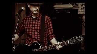 Kasey Anderson  - Bellingham Blues