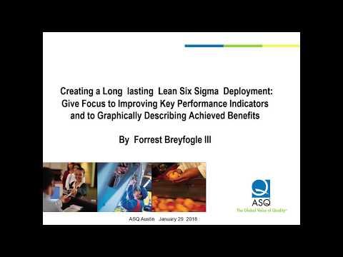 creating-a-long-lasting-lean-six-sigma-deployment,-asq-webinar