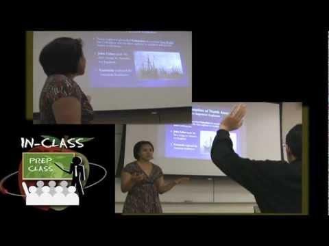 Praxis, CSET, CBEST, and RICA Test Prep