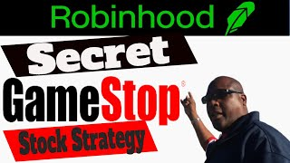 How To Buy GameStop Stocks From RobinHood Using $10k Amex Business Credit Cards 2021?