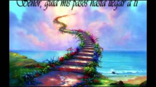 *♥*❤CREELO❤*♥*(Sheila Romero)