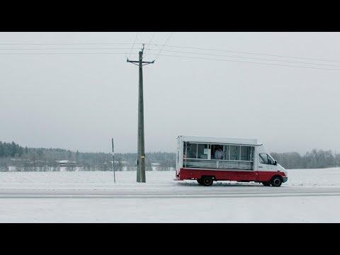 Entrepreneur – Trailer – SFF 18