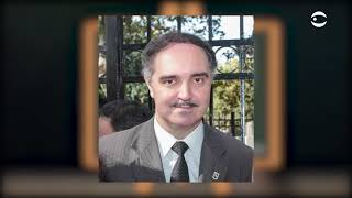 La Pizarra - Arnaldo Ignacio Adolfo Miranda Tumbarello