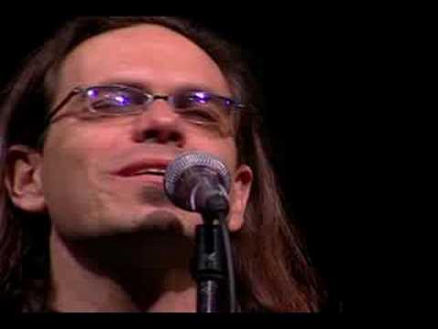 Bob Mintzer Big Band - My Foolish Heart