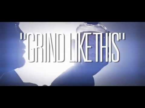 Cafe Ole' Presents - Grind Like This [Unsigned Artist]