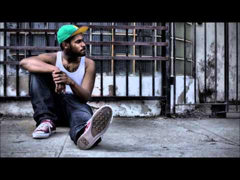 Schoolboy Q feat. ASAP Rocky - Hands On The Wheel [HQ] [LYRICS] [DOWNLOAD LINK]