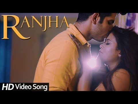Ranjha Mera Ranjha - Full Video Song | New Hindi Album Song | Kanchan Kiran Mishra