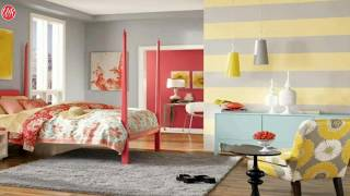 Latest bedroom design& decorating ideas||bedroom design ideas|| home design& decorating ideas