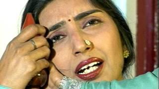 Jaswinder Brar | Kal Fer Teri Yaad | Official Goyal Music