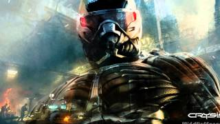 Crysis 3 Wallpaper HD