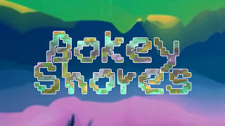 lofty305 lofty prod by dj smokey music video by positivepabs