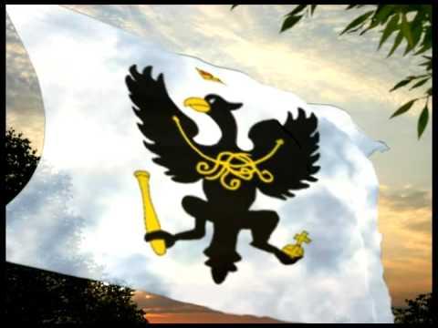 Kingdom of Prussia / Reino de Prusia (1701-1871)