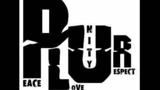 Скачать Legend B Lost In Love D R Remix Work In Progress