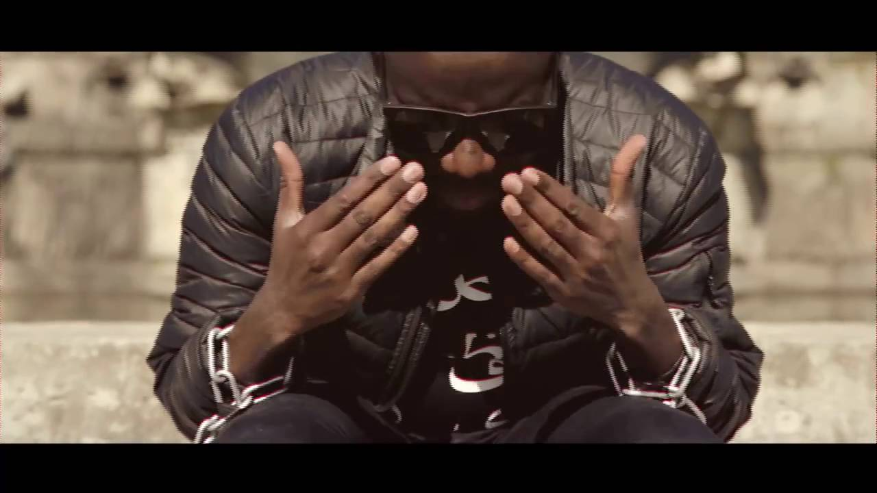 Download Tiers Monde   Toby Or Not Toby Official Clip